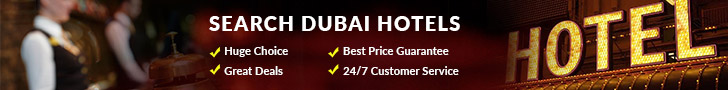 'Dubai Hotels - City and Guide' from the web at 'http://www.dubai.com/media/img/booking/hotel-banner.jpg'