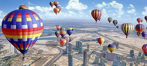 'Seaview Hotel Dubai' from the web at 'http://www.dubai.com/media/img/dubai/main_page/front_activity2.jpg'