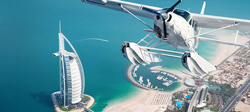 'Seaview Hotel Dubai' from the web at 'http://www.dubai.com/media/img/dubai/main_page/front_activity3.jpg'
