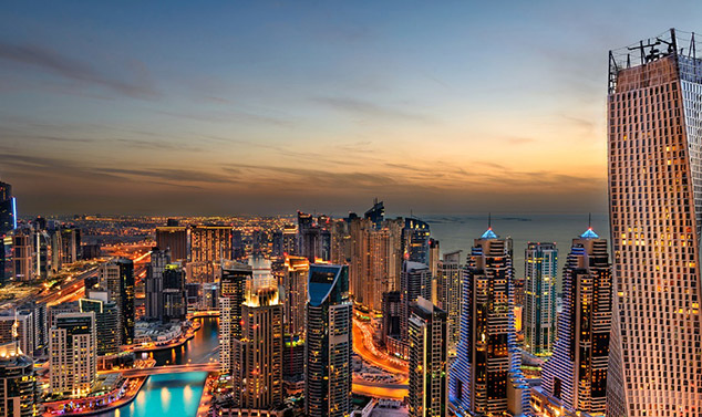 Dubai City Guide Hotel Tour Bookings Events And Blogs
