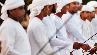 History Of Dubai Dubai Com