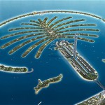 What Are The And Best Places To Visit In Dubai I M Visiting