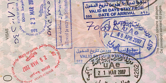 image about Visit visa to Dubai - A definitive guide