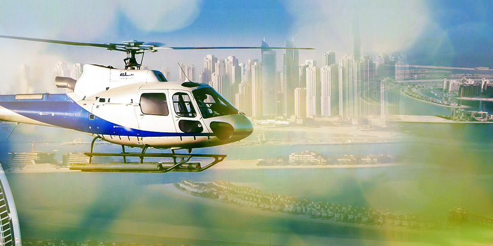 Dubai city guide | Hotel, Tour Bookings, Events and Blogs