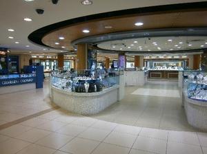 Shopping at Dubai, Dubai Shopping Centers and Malls