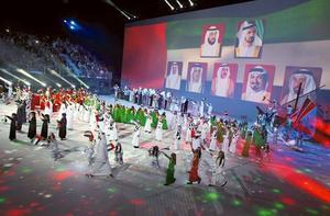 National Day Festival