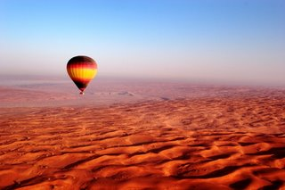 HotBalloon_Dubai_UAE
