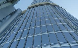 Thumbnail for The Grand Burj Khalifa - Dubai
