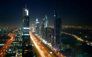 Thumbnail for Nightlife in Dubai... Where to go and what to do