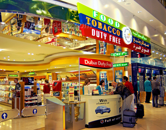 Gold price dubai duty free today