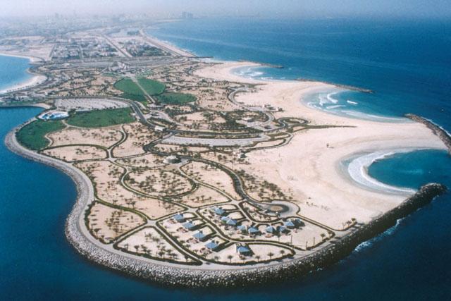 Beaches In Dubai Dubai Blog