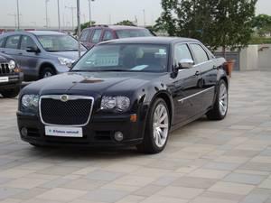 Image result for dubai car rental