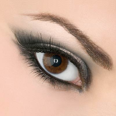 smokey-cat-eye-400a082807