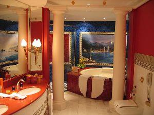 7 star hotels in dubai dubai blog for Star boutique hotel dubai