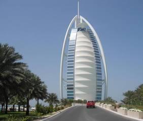 http://blog.dubai.com/wp-content/uploads/2011/02/Burj-Al-Arab.jpg