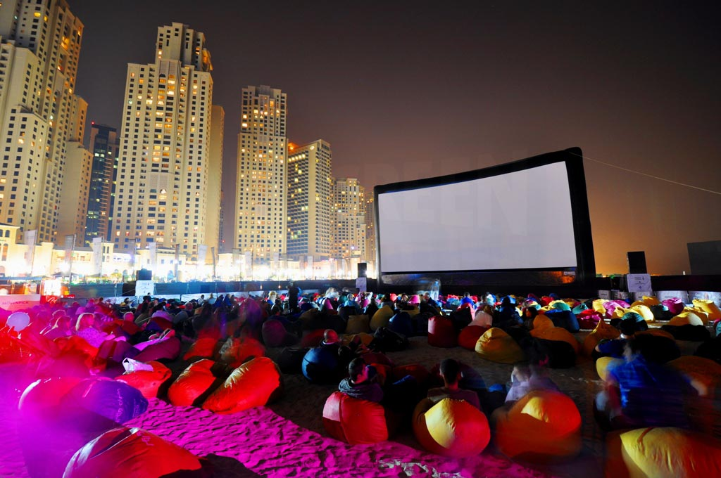 Dubai-Filmfestival-2010 (Creative Commons/The AIRSCREEN Company-Christian Kremer)