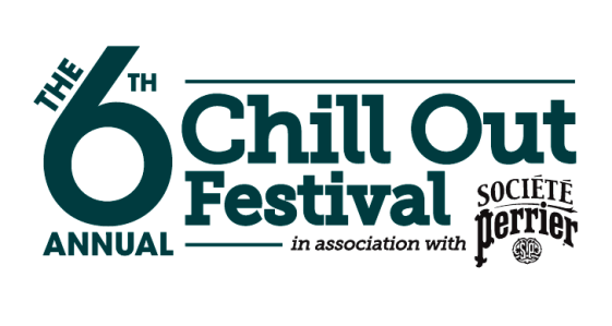 Chill Out Festival 2012