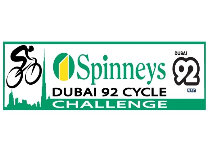 Spinneys-Dubai-92-Cycle-Challenge