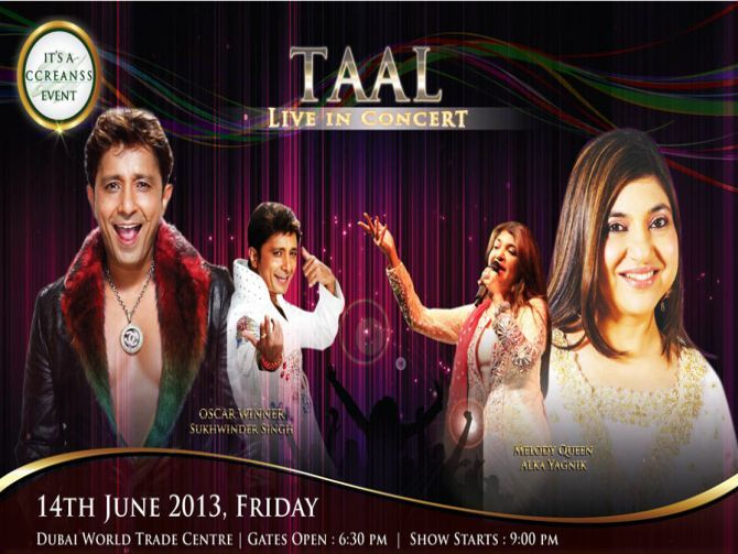 Taal-Live-in-Concert