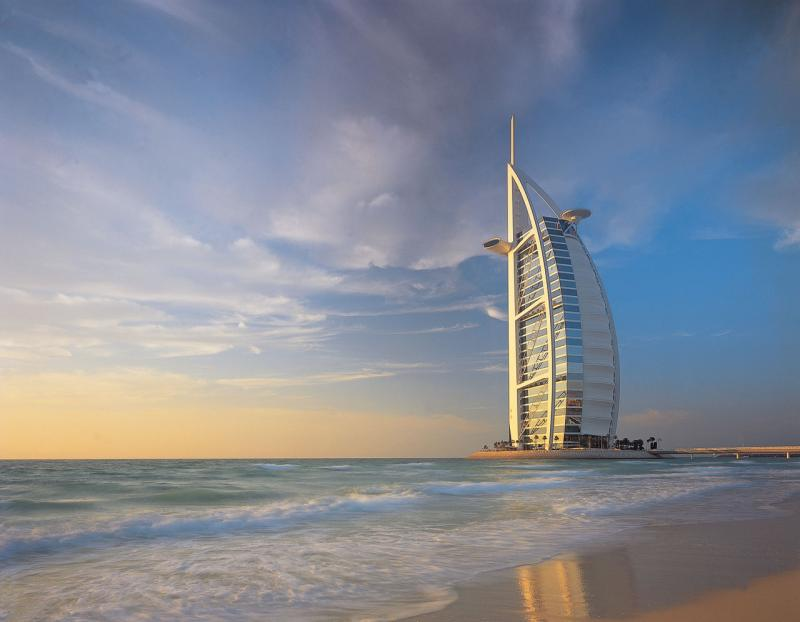 pics for dubai blog post 2
