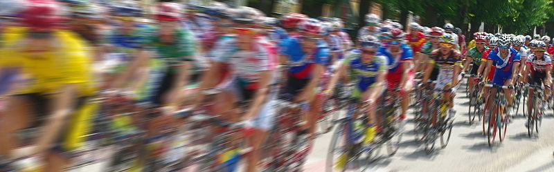 Cycling_race