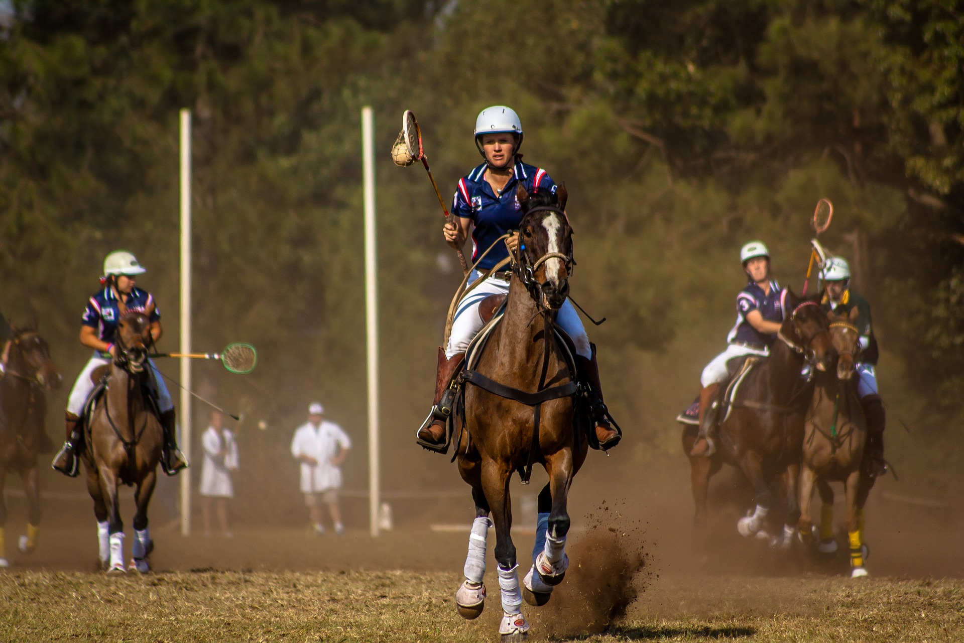 polo, Dubai, sports, competition