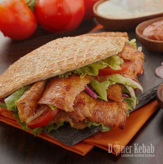 'Credit: German Doner Kebab' from the web at 'http://www.dubai.com/blog/wp-content/uploads/2015/12/doner-kebeb.jpg'