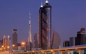 Thumbnail for Things to do in Dubai - Pick of the Week