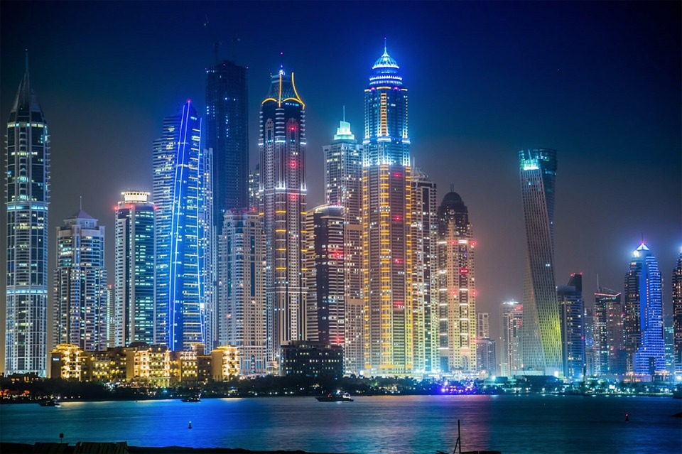 dubai-lights