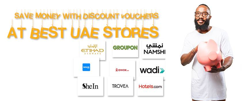How UAE Customers can save Money on Online Shopping - Dubai Blog
