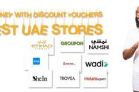 Thumbnail for How UAE Customers can save Money on Online Shopping