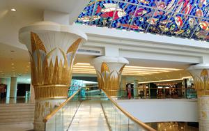 Thumbnail for Enjoy an Exceptional Shopping Experience in Dubai