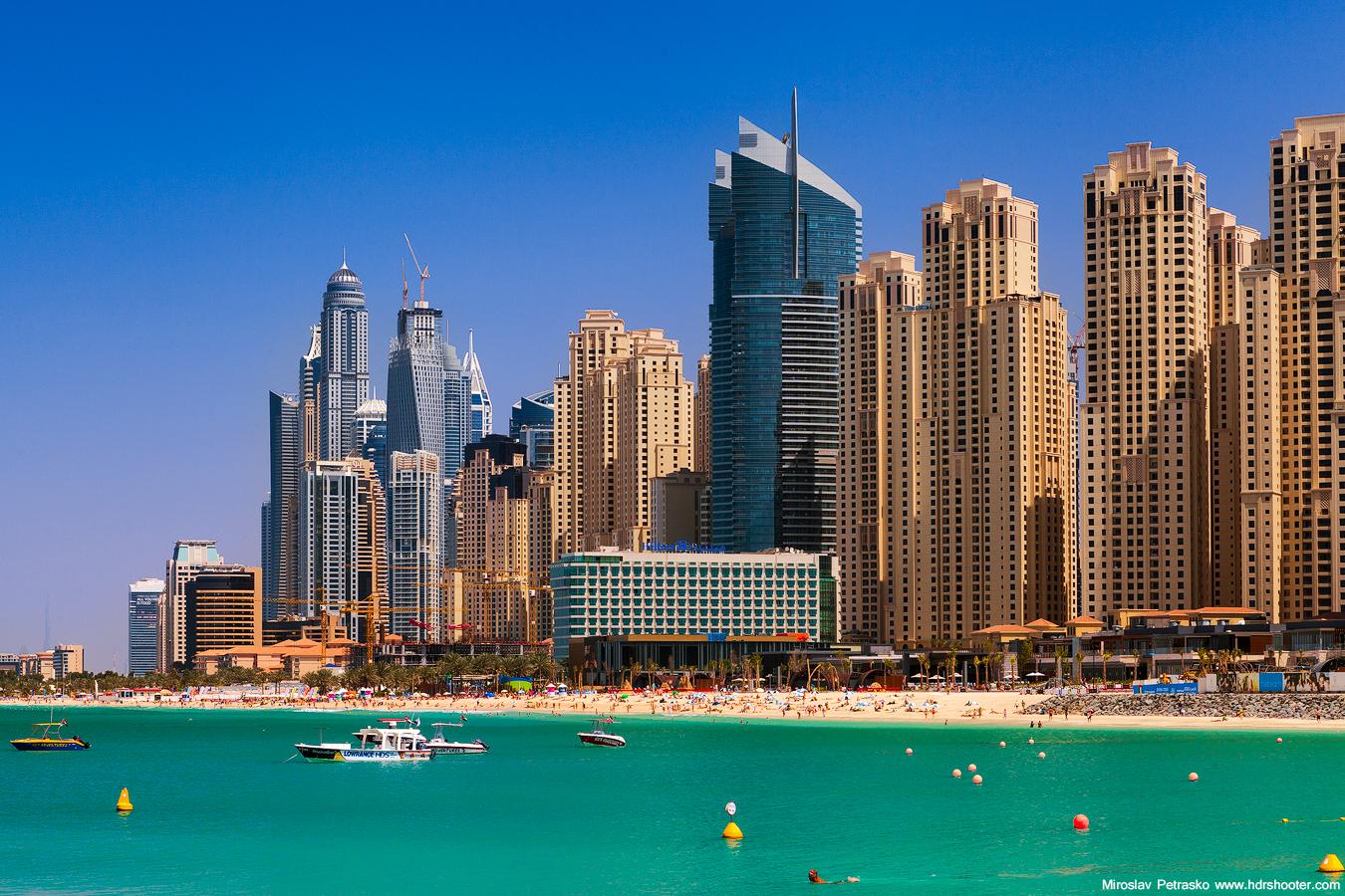 How To Enjoy Dubai In Summer Months Dubai Blog