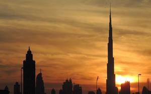 Thumbnail for 6 Great Things To Do In Dubai