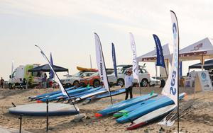 Thumbnail for Water Sports Activities in Dubai