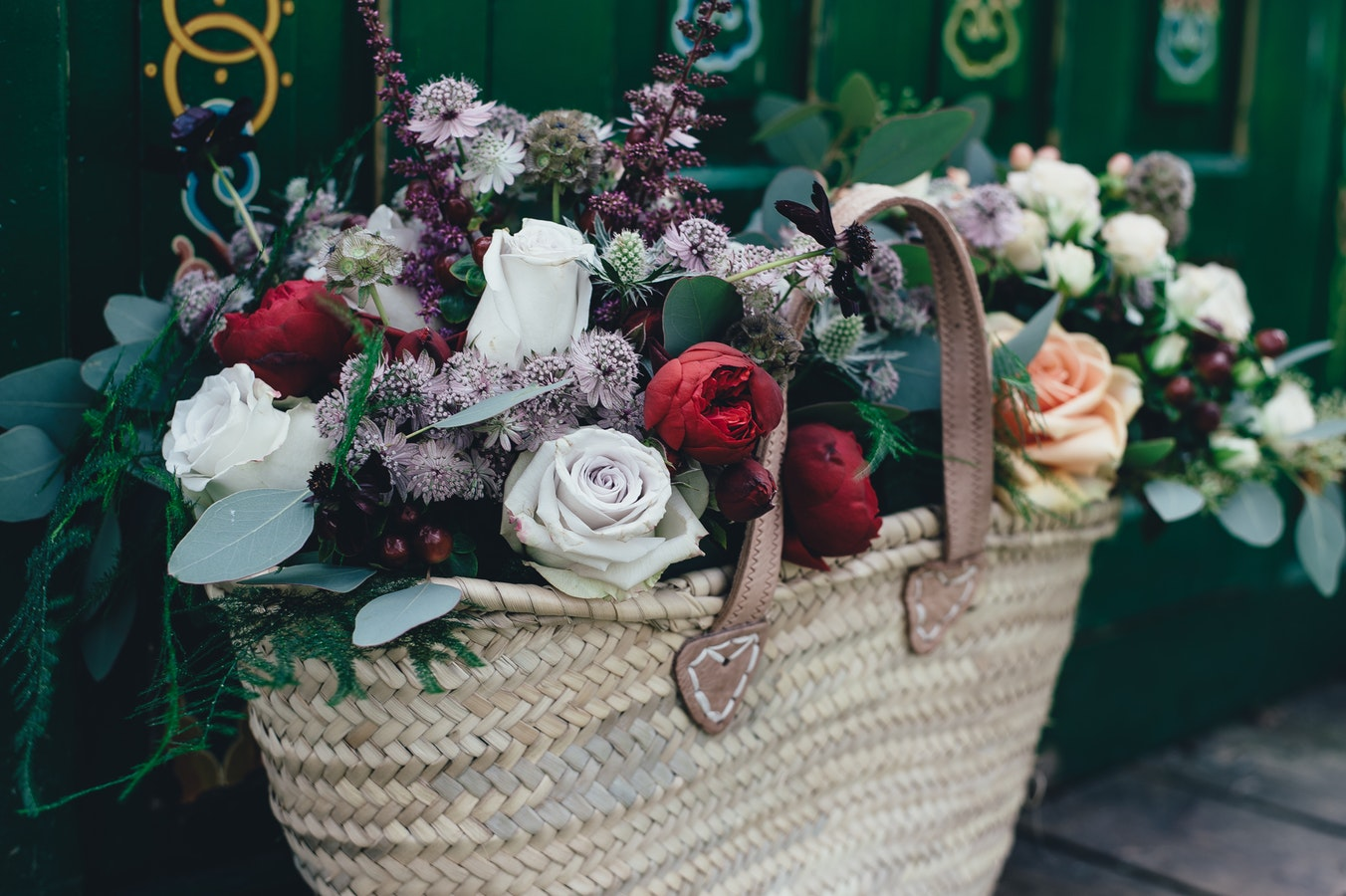 8 best options for flower delivery in dubai dubai blog 8 best options for flower delivery in dubai izmirmasajfo