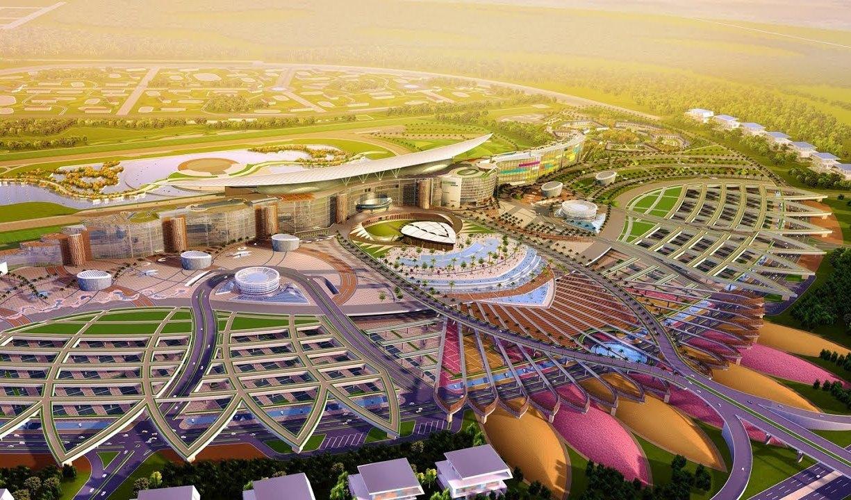 Can I Gamble On My Trip To Dubai Dubai Blog