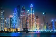 Thumbnail for The Best of Dubai Nightlife
