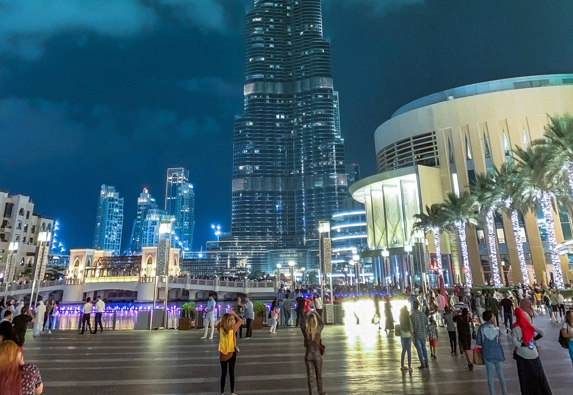 Дубай жизнь конкурс по фотографии 2013