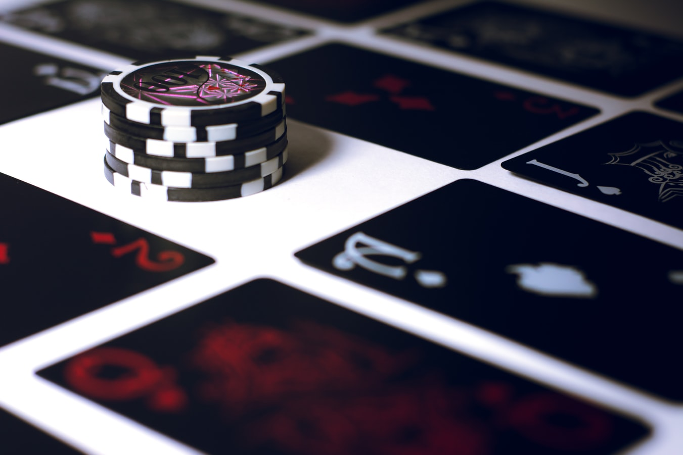 Online Casino Games Strategies For Expats and Visitors - Dubai Blog