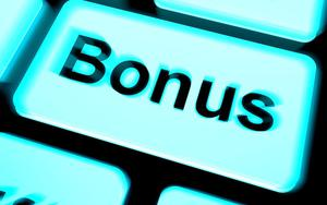 Thumbnail for Introduction to Online Casino Bonuses
