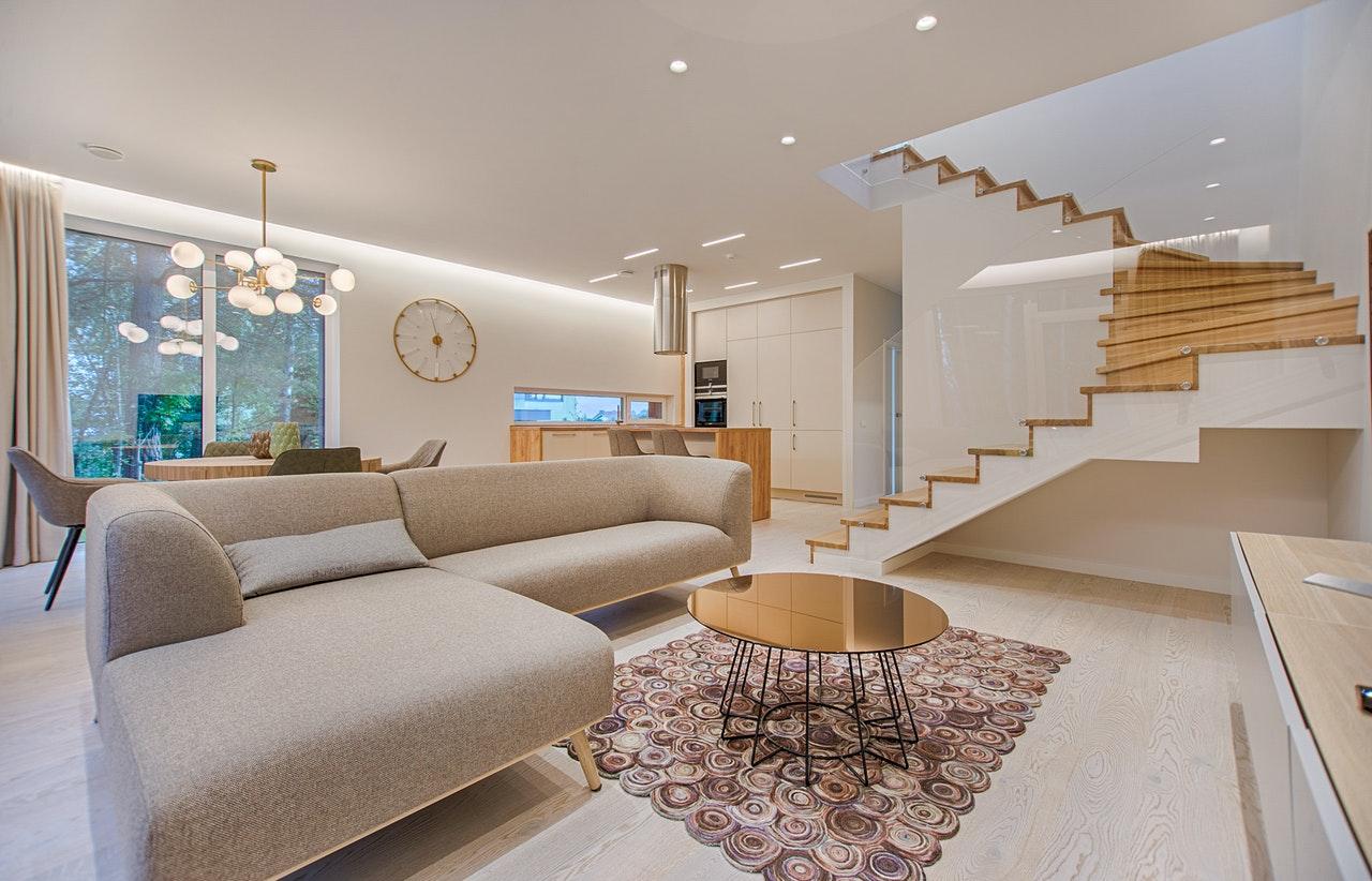 The Pandemic's Influence on Interior Design - Dubai Blog